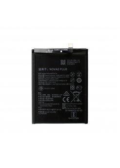 Батерия за Батерия за Huawei P30 Lite HB356687ECW - Батерии