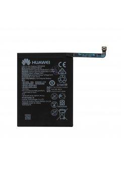 Батерия за Huawei Y5 2018 HB405979ECW - Батерии
