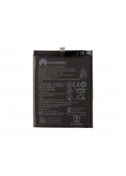 Батерия за Huawei P10 HB386280ECW - Батерии