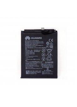Батерия за Huawei P20 Pro HB436486ECW - Батерии