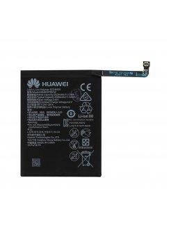 Батерия за Huawei Y6 2017 HB405979ECW - Батерии и части
