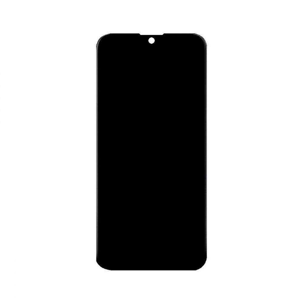 Оригинален дисплей за Nokia 2.3
