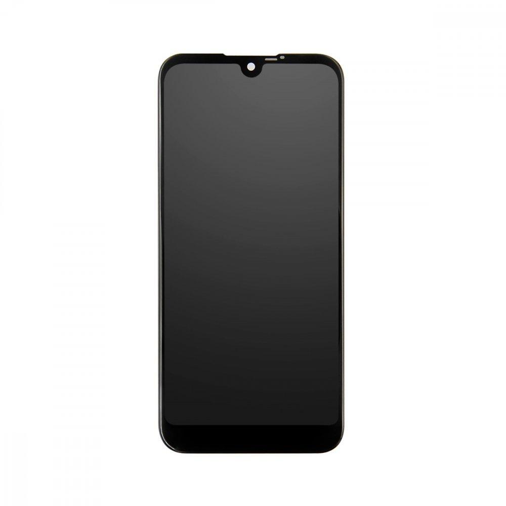 Оригинален дисплей за Nokia 4.2