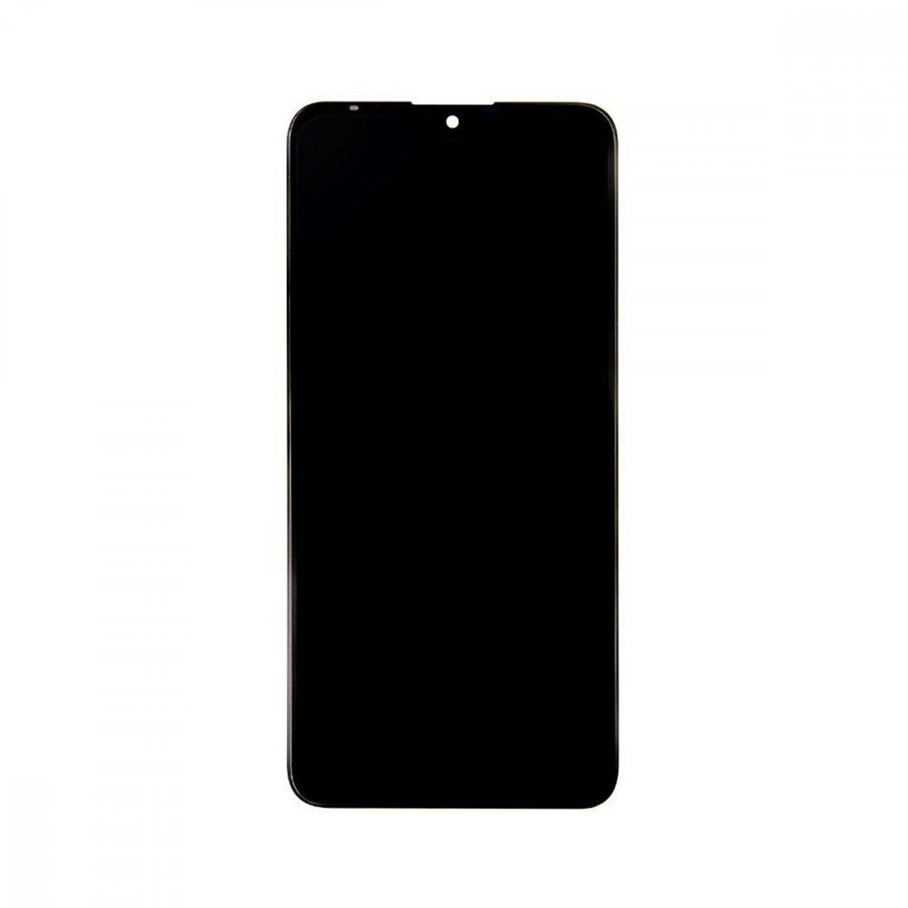 Оригинален дисплей за Nokia 6.2
