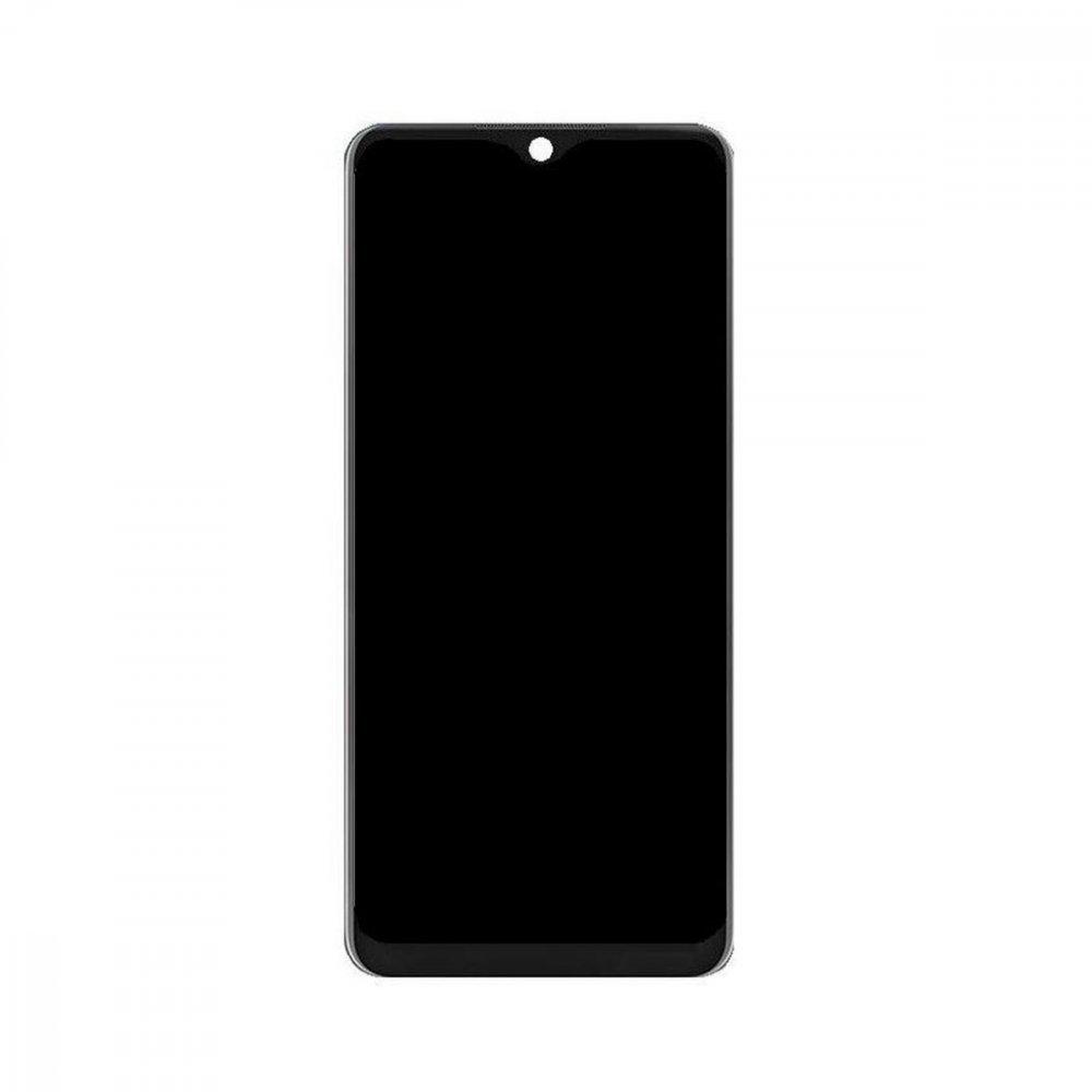 Оригинален дисплей за Nokia 7.2