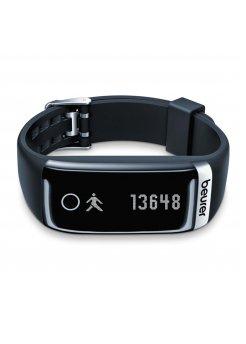 Фитнес гривна Beurer AS 87 - Смарт часовници и гривни