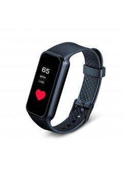 Фитнес гривна Beurer AS 99 - Смарт часовници и гривни