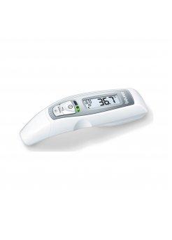 Мултифункционален Термометър Beurer FT 65 - Смарт устройства