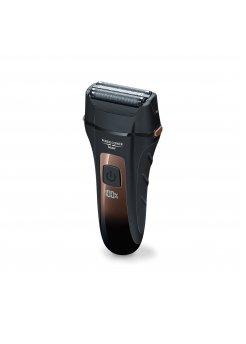 Машинка за бръснене Beurer HR 7000 - Смарт устройства