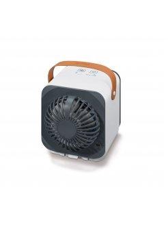 Настолен Вентилатор Beurer LV 50  - Смарт устройства