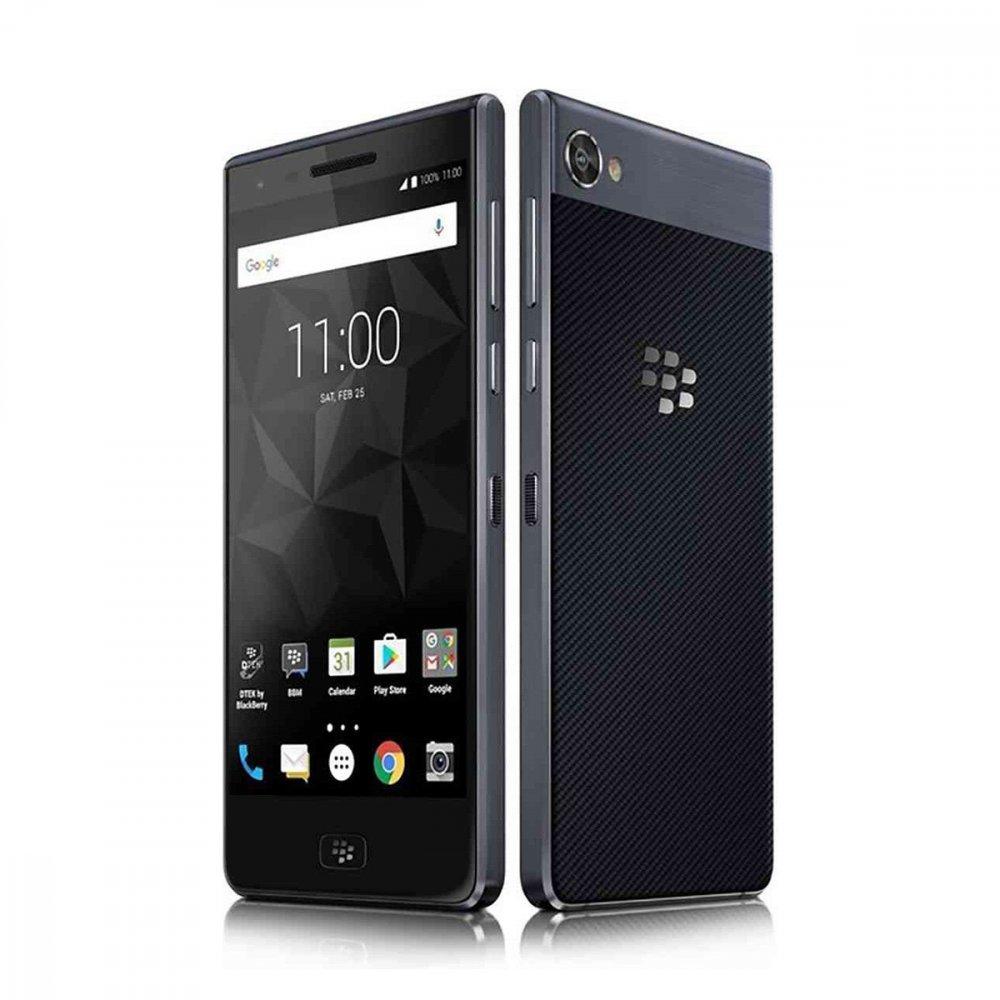 Blackberry Motion 32GB Black