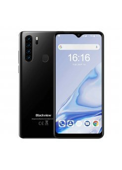 Blackview A80 Pro Dual Sim - Смартфони