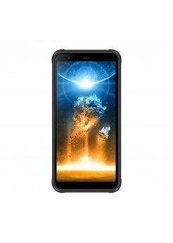 Blackview BV6300 Pro Dual Sim - Смартфони