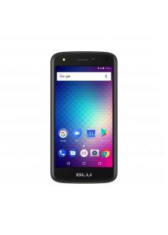 Blu C5 LTE 8GB Dual Sim Black