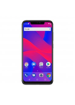 Blu Vivo XL Plus - BLU