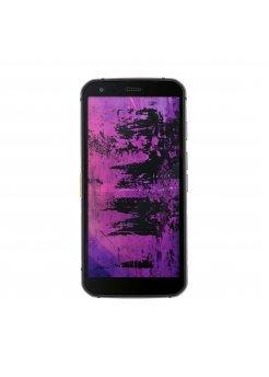 Cat S62 Pro Dual Sim - Смартфони