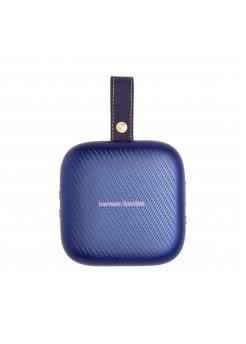 Безжична Bluetooth тонколона Harman Kardon Neo - Други смарт джаджи