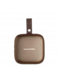 Безжична Bluetooth тонколона Harman Kardon Neo Brawn