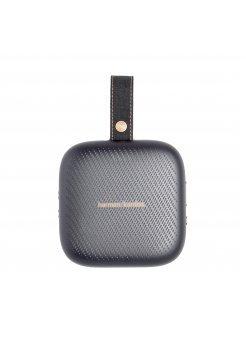 Безжична Bluetooth тонколона Harman Kardon Neo Gray - Други смарт джаджи