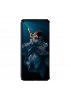 Huawei Honor 20 128GB Dual Sim Midnight Black