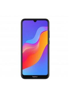 Huawei Honor 8A 32GB Dual Sim Black