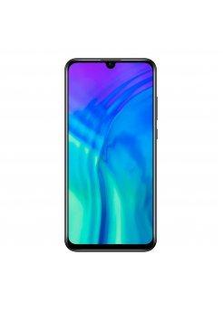 Huawei Honor 20 Lite 128GB Dual Sim Magic Night Black