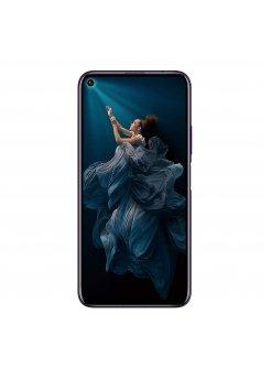 Huawei Honor 20 Pro 256GB Dual Sim Phantom Black