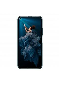 Huawei Honor 20 Pro 256GB Dual Sim Icelandic Illusion