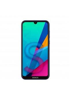 Huawei Honor 8S 32GB Dual Sim Blue