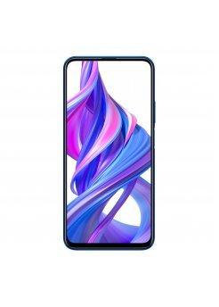 Huawei Honor 9X 64GB Dual Sim Sapphire Blue