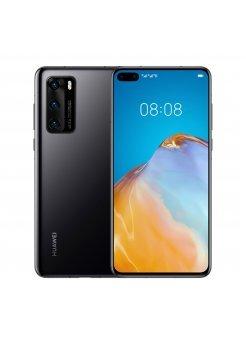 Huawei P40 Dual Sim - Huawei