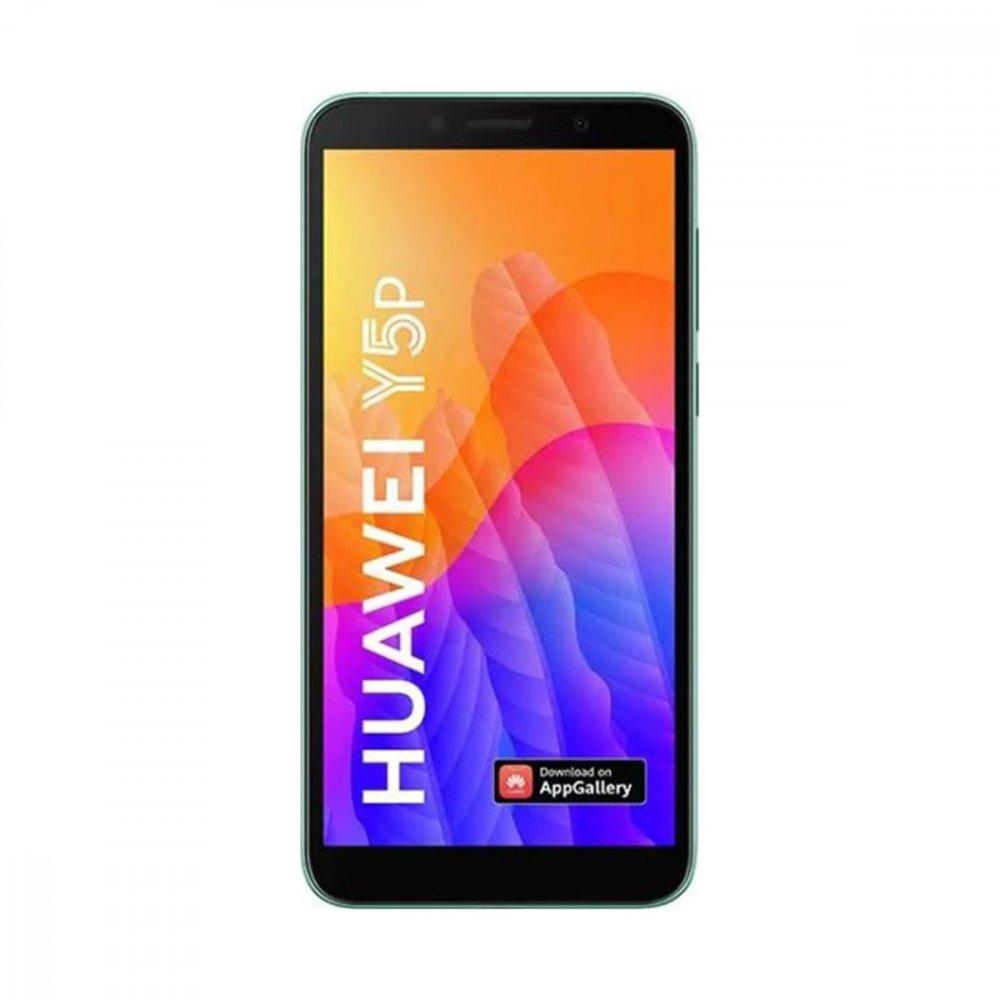 Huawei Y5p 32GB Dual Sim Green