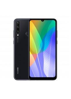 Huawei Y6p Dual Sim -