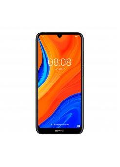 Huawei Y6s 2019 32GB Dual Sim Starry Black