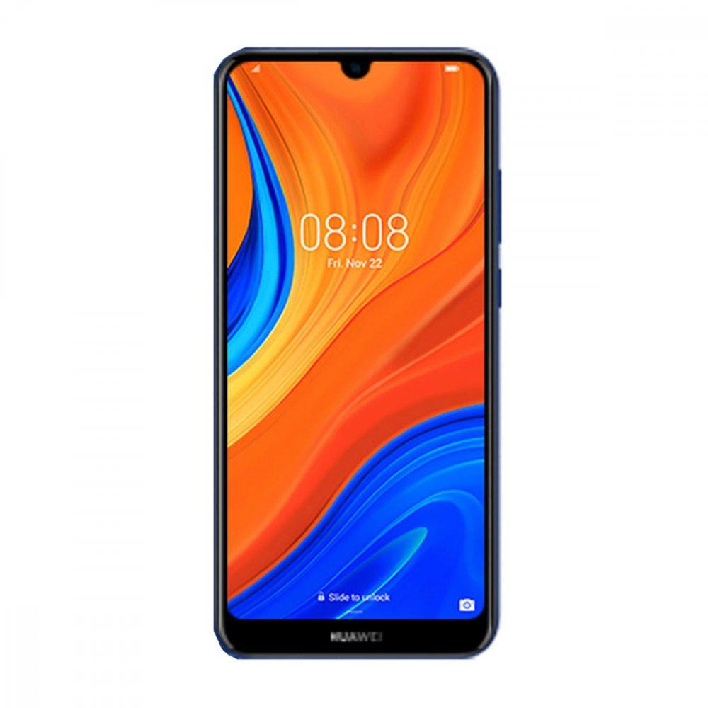 Huawei Y6s 2019 32GB Dual Sim Orchid Blue