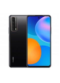 Huawei Y7a Dual SIm - Huawei