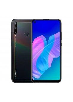 Huawei Y7p Dual Sim - Huawei