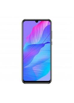 Huawei Y8p Dual Sim - Huawei