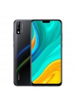 Huawei Y8s Dual Sim - Huawei