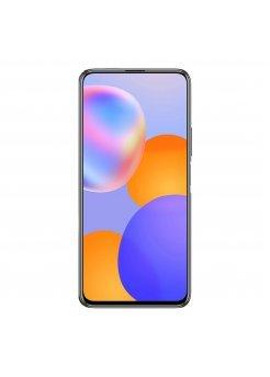 Huawei Y9a Dual SIm - Huawei