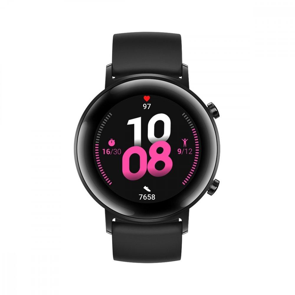 Huawei Watch GT 2 Sport Night Black