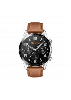 Huawei Watch GT 2 Brown Classic - Сравняване на продукти