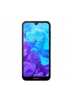 Huawei Y5 2019 16GB Dual Sim Midnight Black