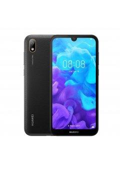 Huawei Y5 2019 16GB Dual Sim Modern Black