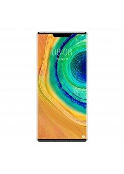 Huawei Mate 30 Pro 128GB Dual Sim Black