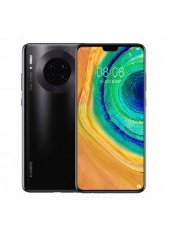 Huawei Mate 30 128GB Dual Sim Black