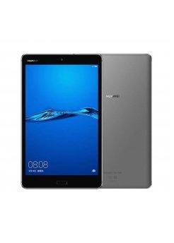 "Huawei MediaPad M3 Lite 8"" Wi-Fi 32GB Space Gray"