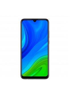 Huawei P Smart 2020 Dual Sim