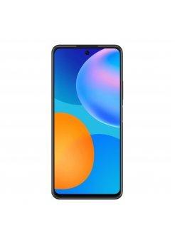 Huawei P Smart 2021 Dual Sim -