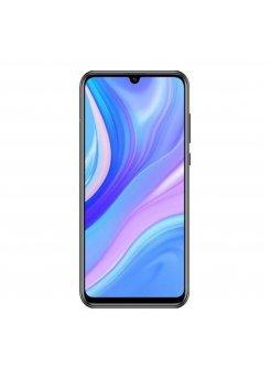 Huawei P Smart S Dual Sim - Huawei
